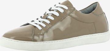 EVITA Damen Sneaker MARISA in Beige