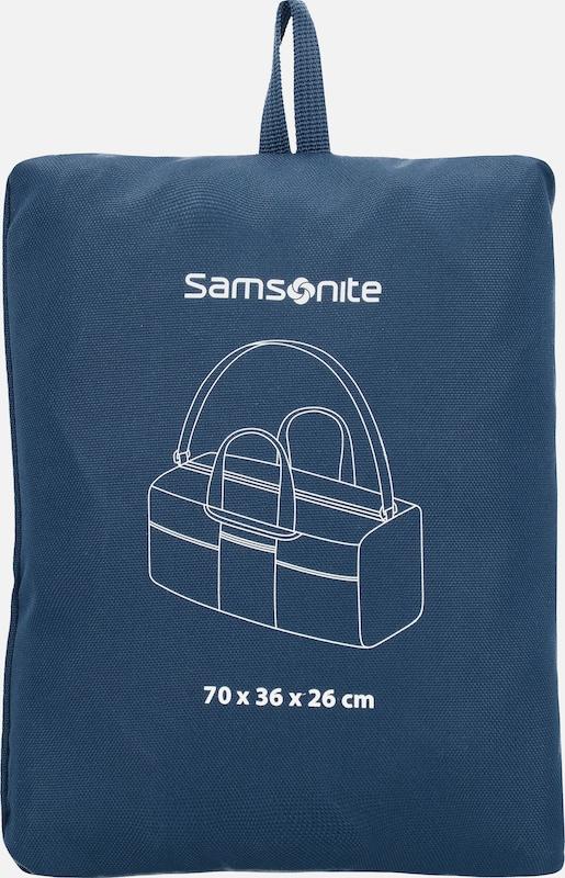 SAMSONITE Travel Accessories Faltbare Reisetasche XL 70 cm