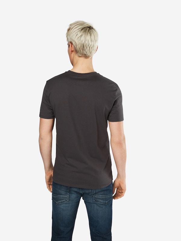 T-shirt Marc Opolo