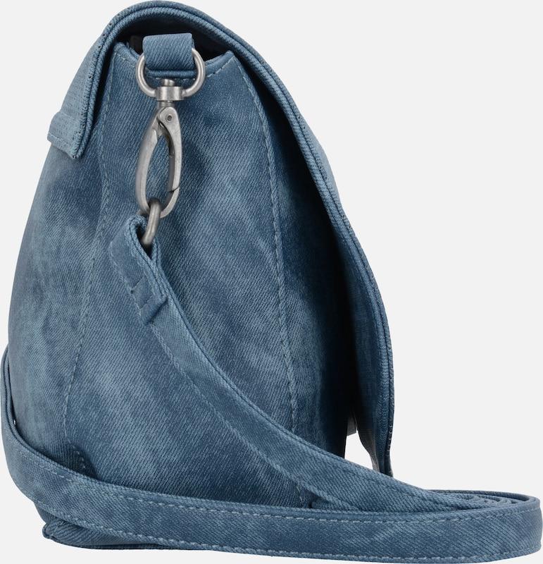 Fritzi aus Preußen Gwendolin Mini Bag Umhängetasche 24 cm