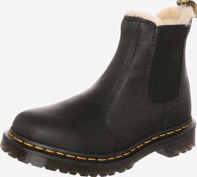 Dr. Martens Chelsea Boot 'Leonore II' in schwarz, Produktansicht