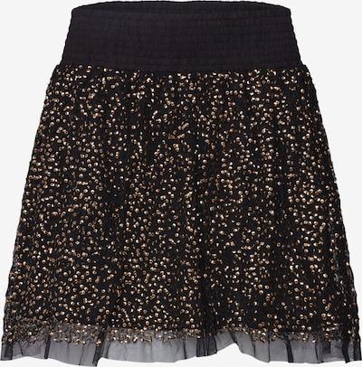 Farina Opoku Spódnica 'UMA' w kolorze złotym, Podgląd produktu