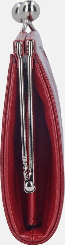 Picard 'Offenbach' Geldbörse Leder 20 cm