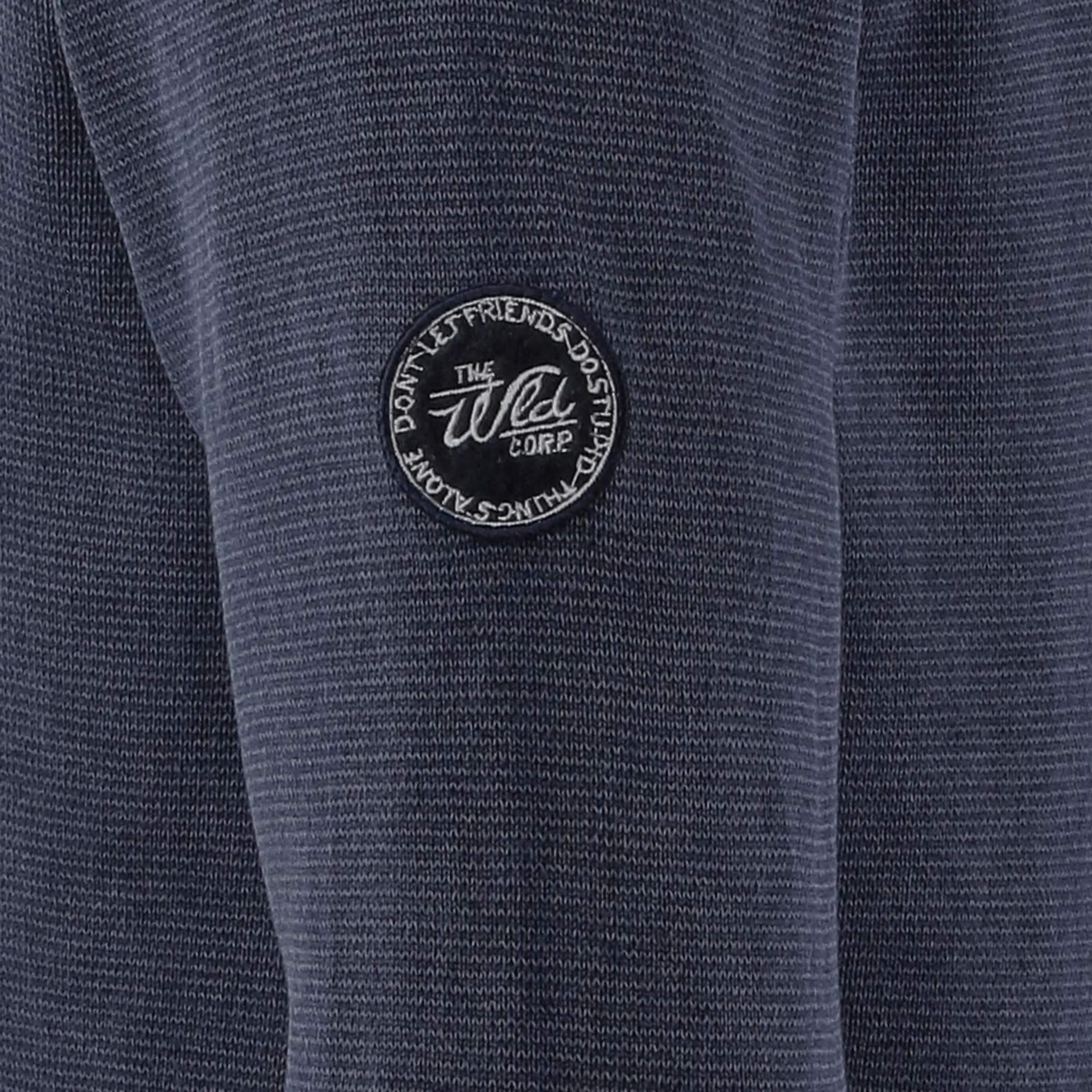 Günstig Kaufen Größte Lieferant WLD 'LAZY GENERAL II' Sweatshirt Exklusiver Günstiger Preis Billig Verkauf Komfortabel Billig Zahlen Mit Paypal Shop-Angebot Zum Verkauf LFiZs