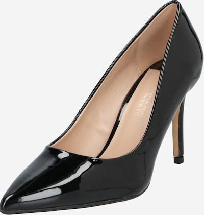 Dorothy Perkins Pumps in schwarz, Produktansicht
