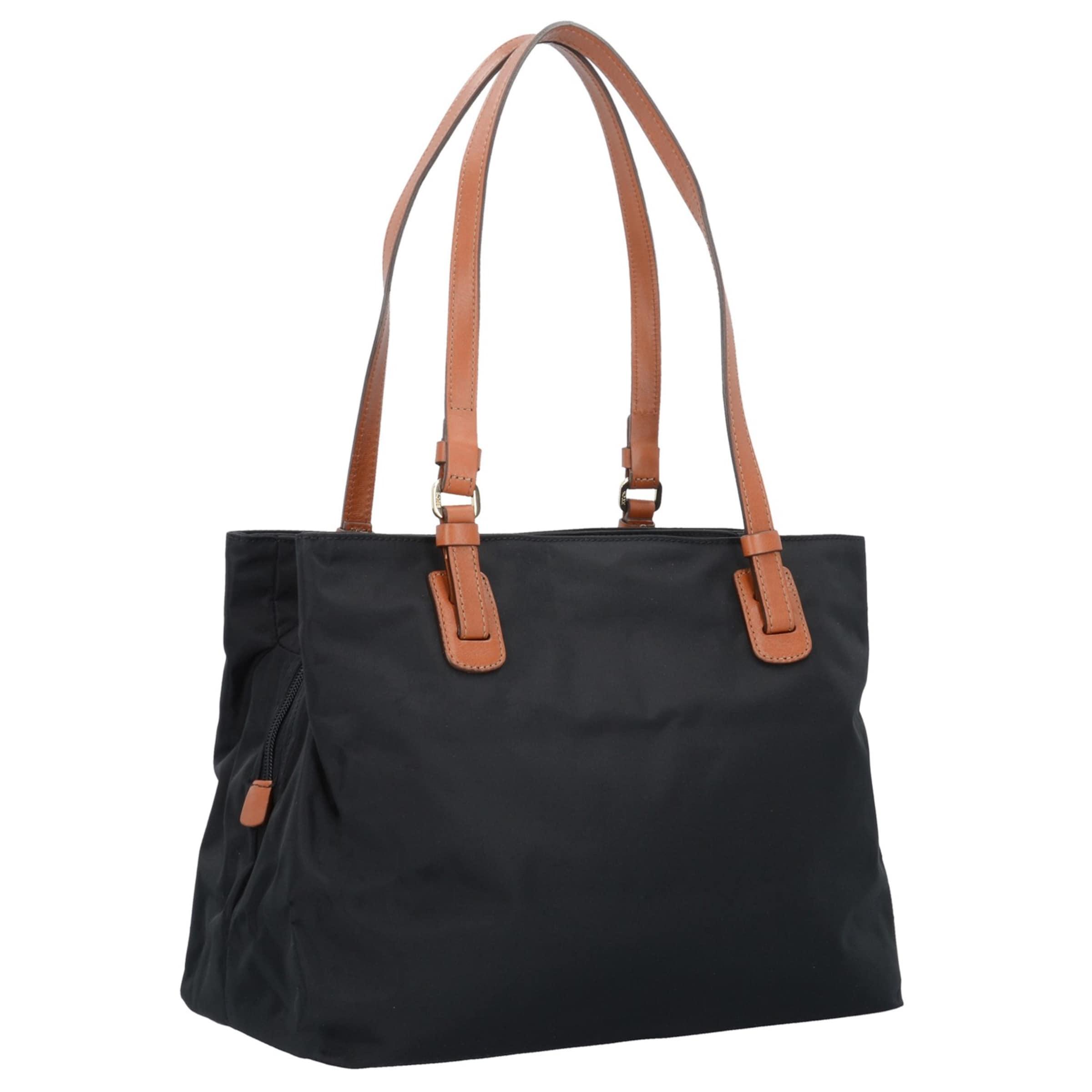 Beliebt Zu Verkaufen Echte Online Bric's X-Bag Schultertasche 32 cm  Billig Verkauf Browse Spielraum Bester Ort SsJdxi6
