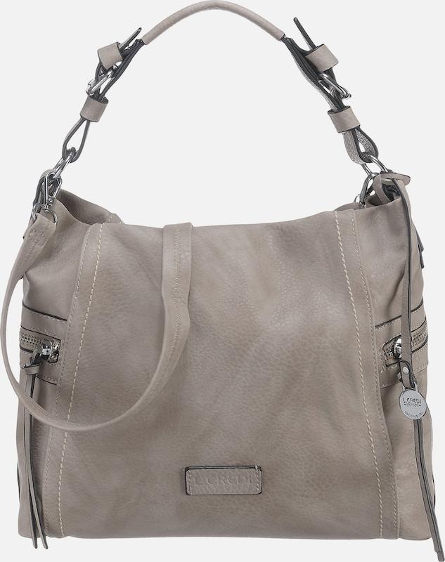 L.CREDI Handtasche 'Venezia'