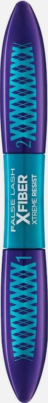 L'Oréal Paris XFIBER EXTREME WTP