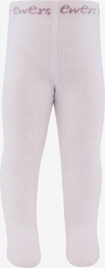 EWERS Thermostrumpfhose in weiß, Produktansicht