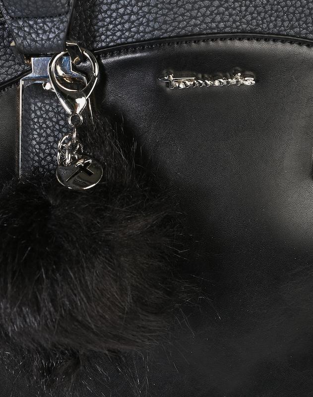 TAMARIS Handtasche 'Elsa'