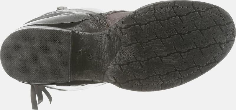 MJUS Overkneestiefel Günstige und langlebige Schuhe