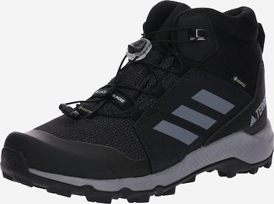 ADIDAS PERFORMANCE Outdoorschuh 'Terrex' in schwarz, Produktansicht