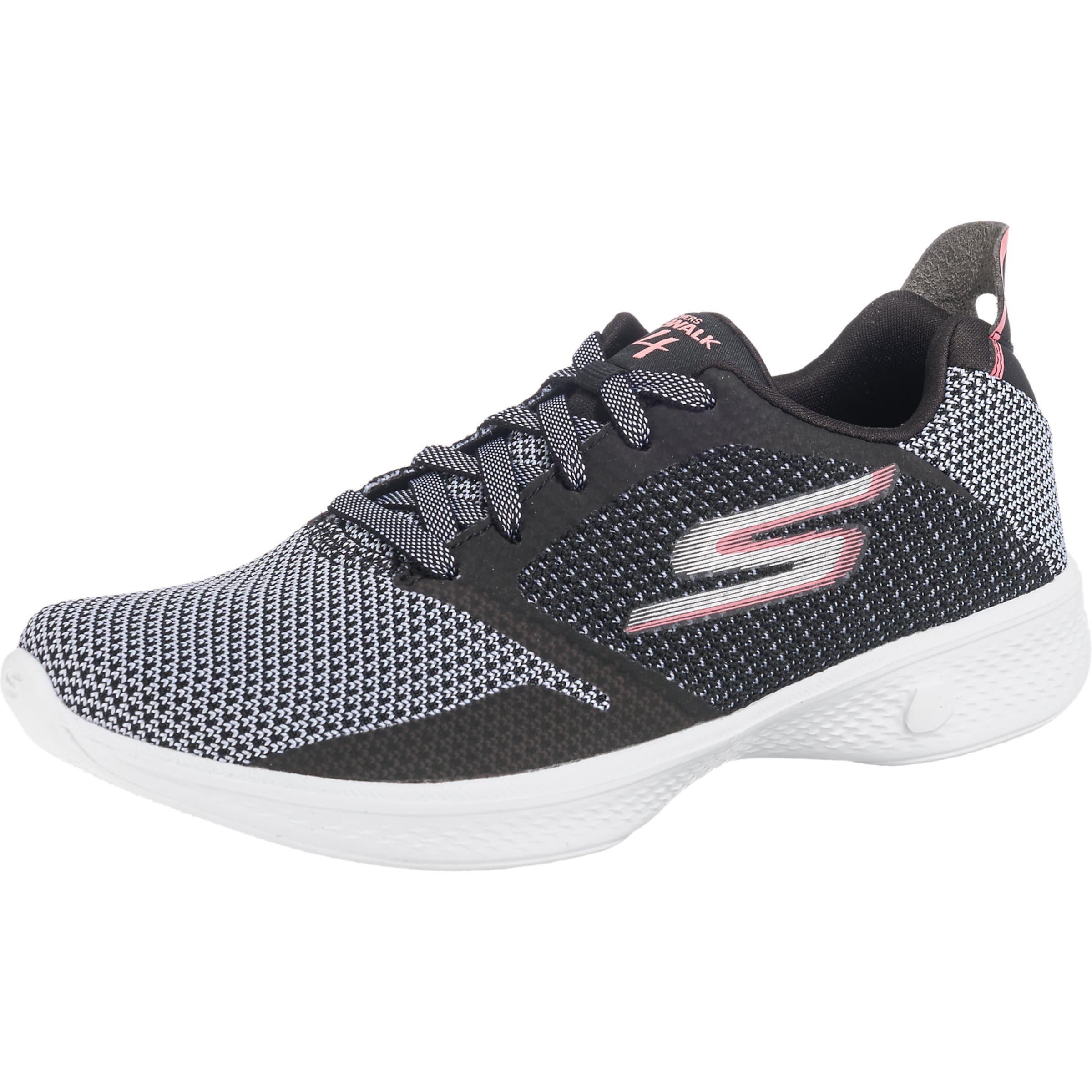 4' Walk 4' Sneakers Walk 'Go SKECHERS SKECHERS Low 'Go xYwEBqwH41