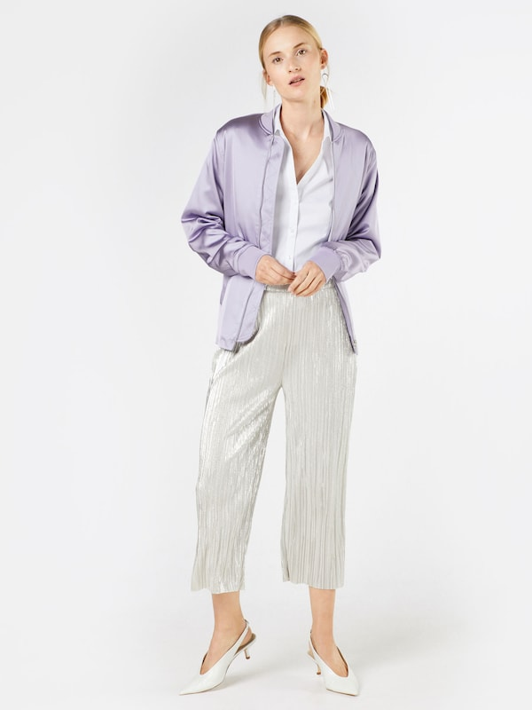 Esprit Collection 'Noos Buisiness' Bluse