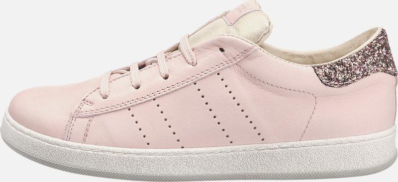 clic Sneakers