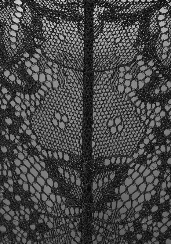 String En Lascana String String En Noir En Lascana Noir Noir Lascana dtrhCsQ