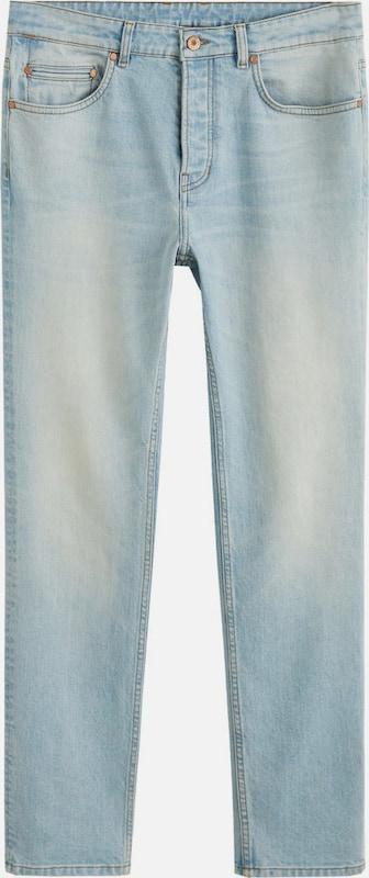 MANGO MAN Jeans 'Tim4' 'Tim4' 'Tim4' in hellblau  Neue Kleidung in dieser Saison 088cc5