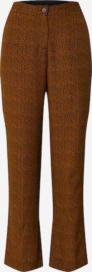 FRNCH PARIS Spodnie 'Pakize' w kolorze brązowym, Podgląd produktu