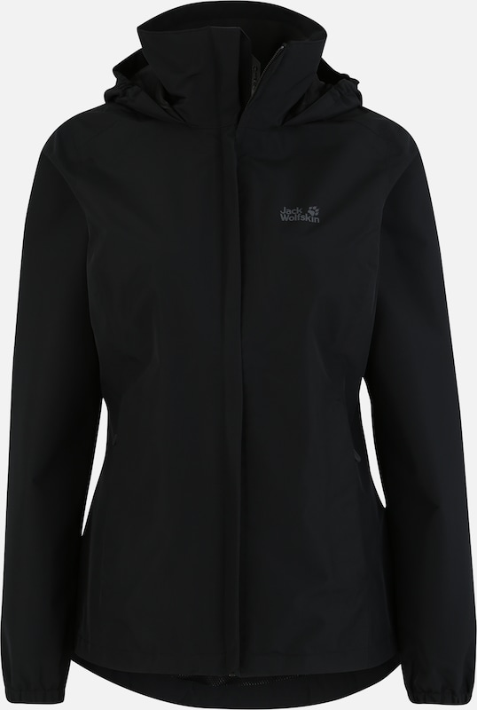 Jack Wolfskin Online Shop bei ABOUT YOU