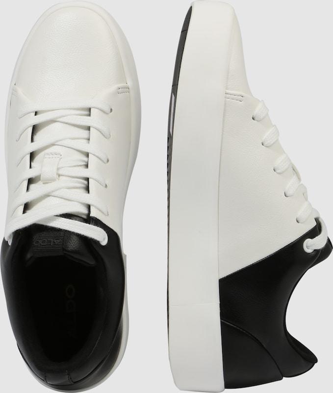 Aldo Sneaker abydia