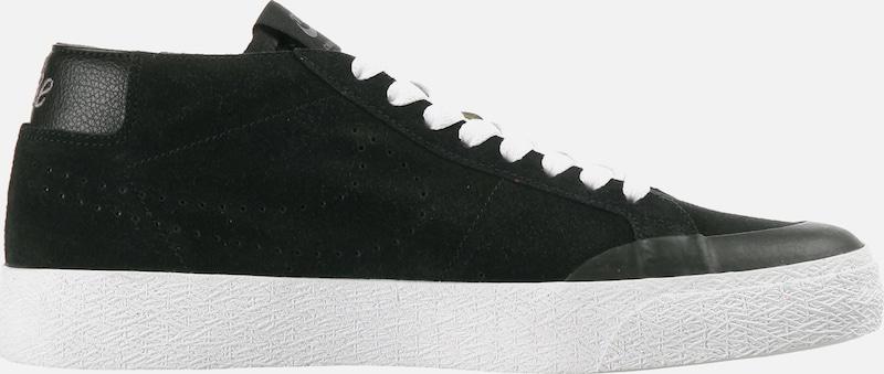 Nike SB Zoom Zoom SB Chukka Xt Sneaker dfa988