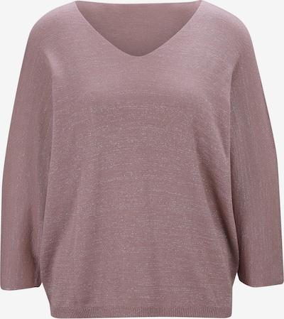 heine Пуловер в антично розово, Преглед на продукта