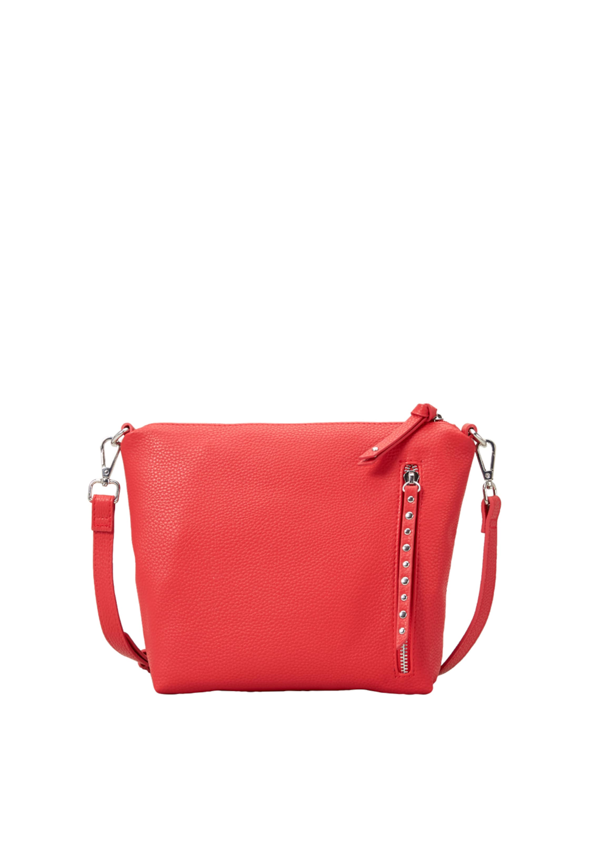 Hellrot oliver Bag In S Red Label DH9IYWE2