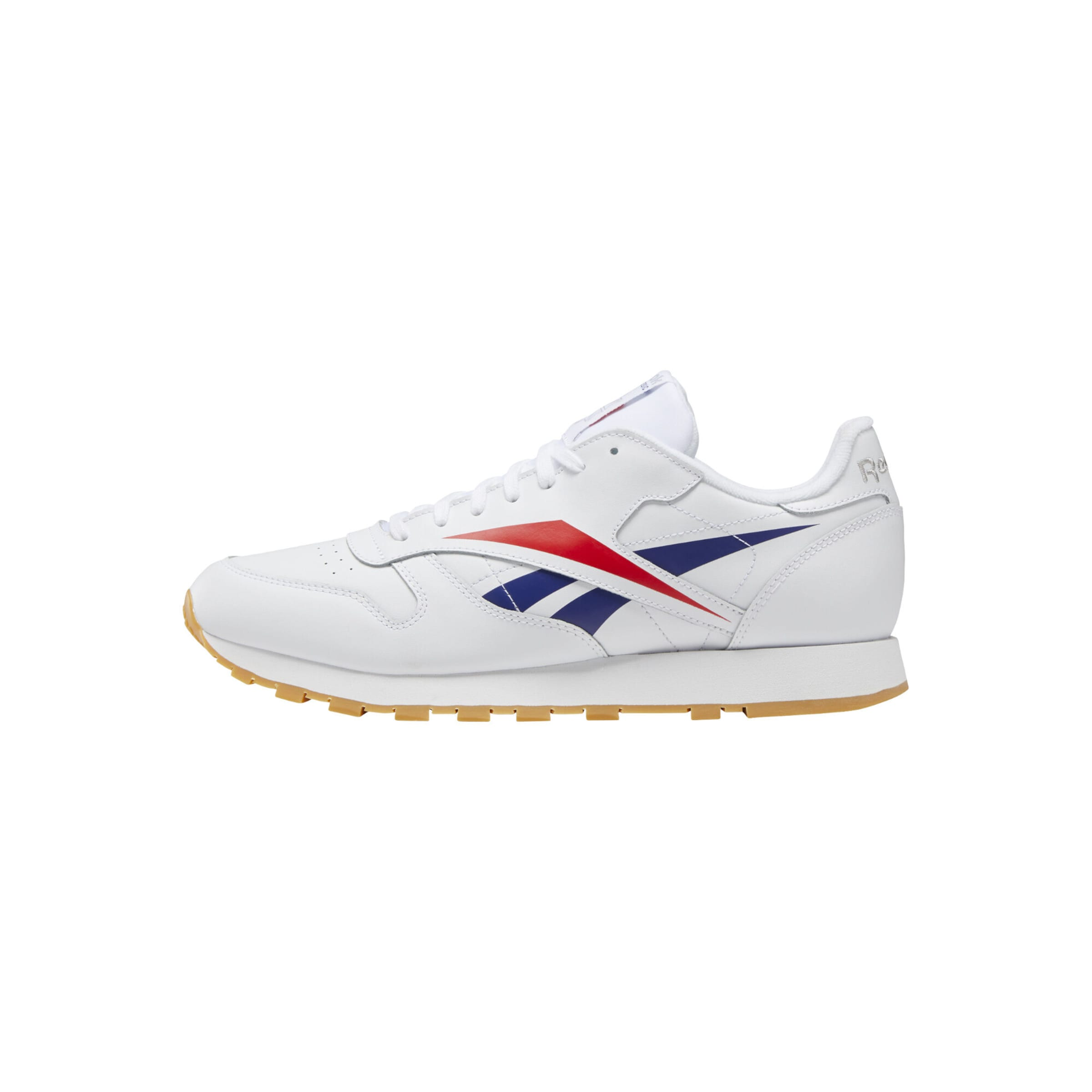 Sneaker Classic In Reebok MarineRot Weiß MVpUqSzG