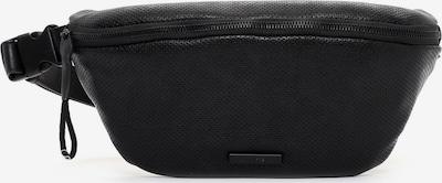 Suri Frey Pojasna torbica 'Fany' u crna, Pregled proizvoda