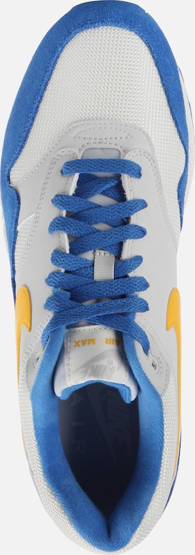 Nike Nike Nike Sportswear Sneaker  Air Max 1 11c1eb