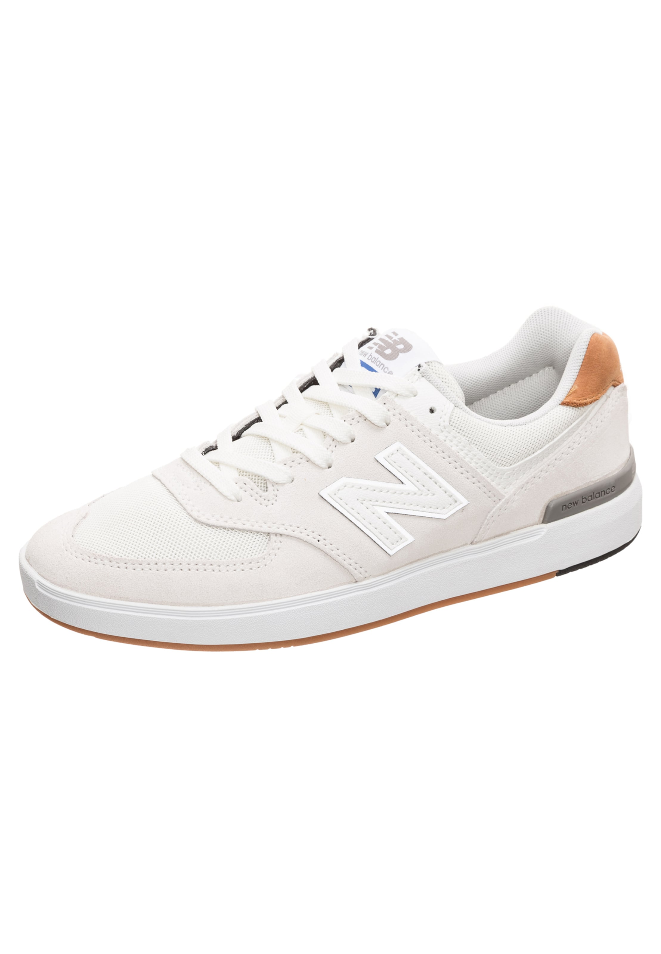 new balance Sneaker  AM574-WTR-D