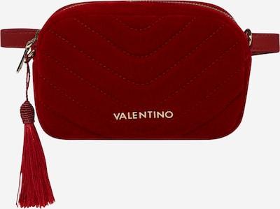 Marsupio 'Carillon' Valentino Bags di colore rosso, Visualizzazione prodotti