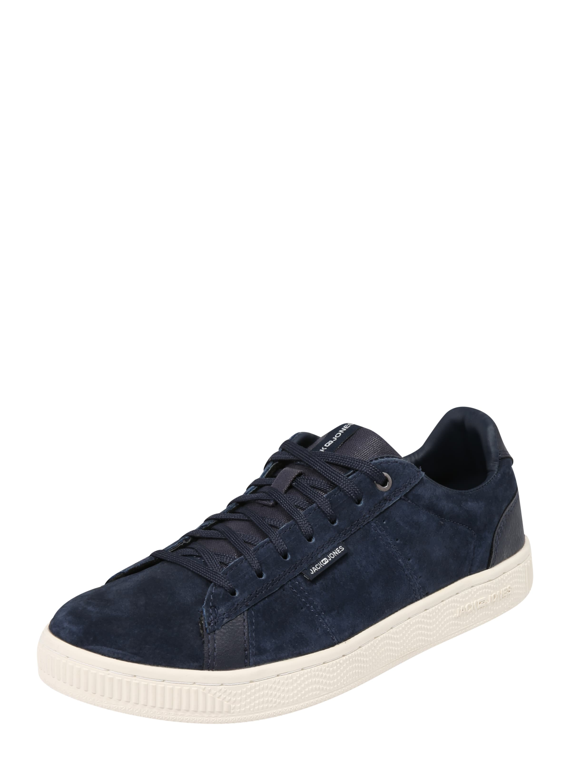 Jackamp; In Jones Sneaker NavyWeiß 'wolly' Y6f7gvbIy