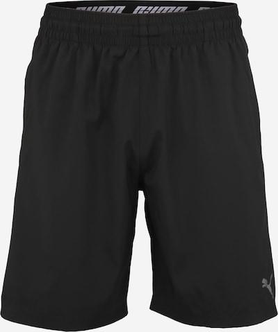 PUMA Spodnie sportowe 'A.C.E.' w kolorze czarnym, Podgląd produktu