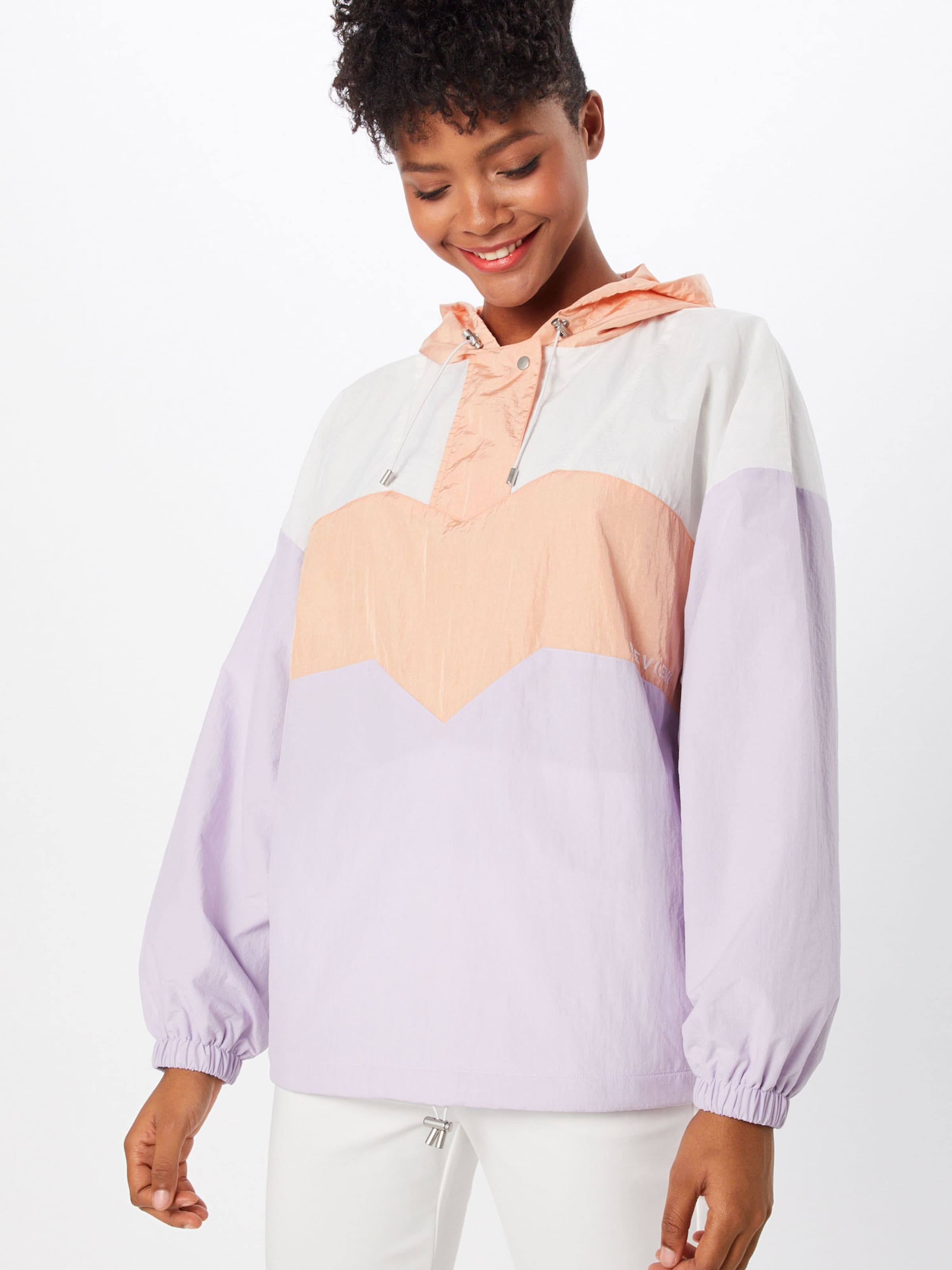 Review Lila In Review In Lila Jacke In Review Jacke Lila In Review Jacke Jacke shQrBdCxt