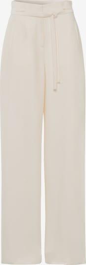 IVY & OAK Broek in de kleur Crème, Productweergave