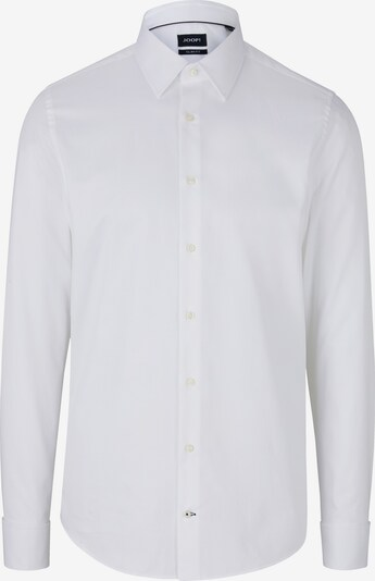 JOOP! Hemd 'Pierce' in weiß, Produktansicht
