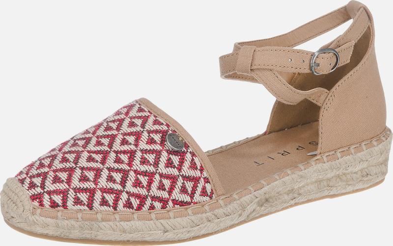 ESPRIT 'Ines' Sandaletten