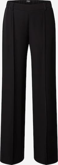 Kelnės iš Ottod'Ame , spalva - juoda, Prekių apžvalga