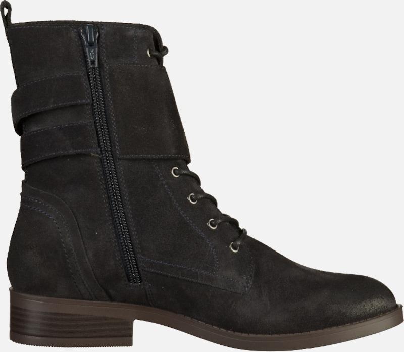 Haltbare Mode billige Schuhe SPM   Schuhe Stiefelette Schuhe Gut getragene Schuhe   945172
