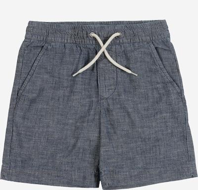 GAP Kalhoty - indigo, Produkt