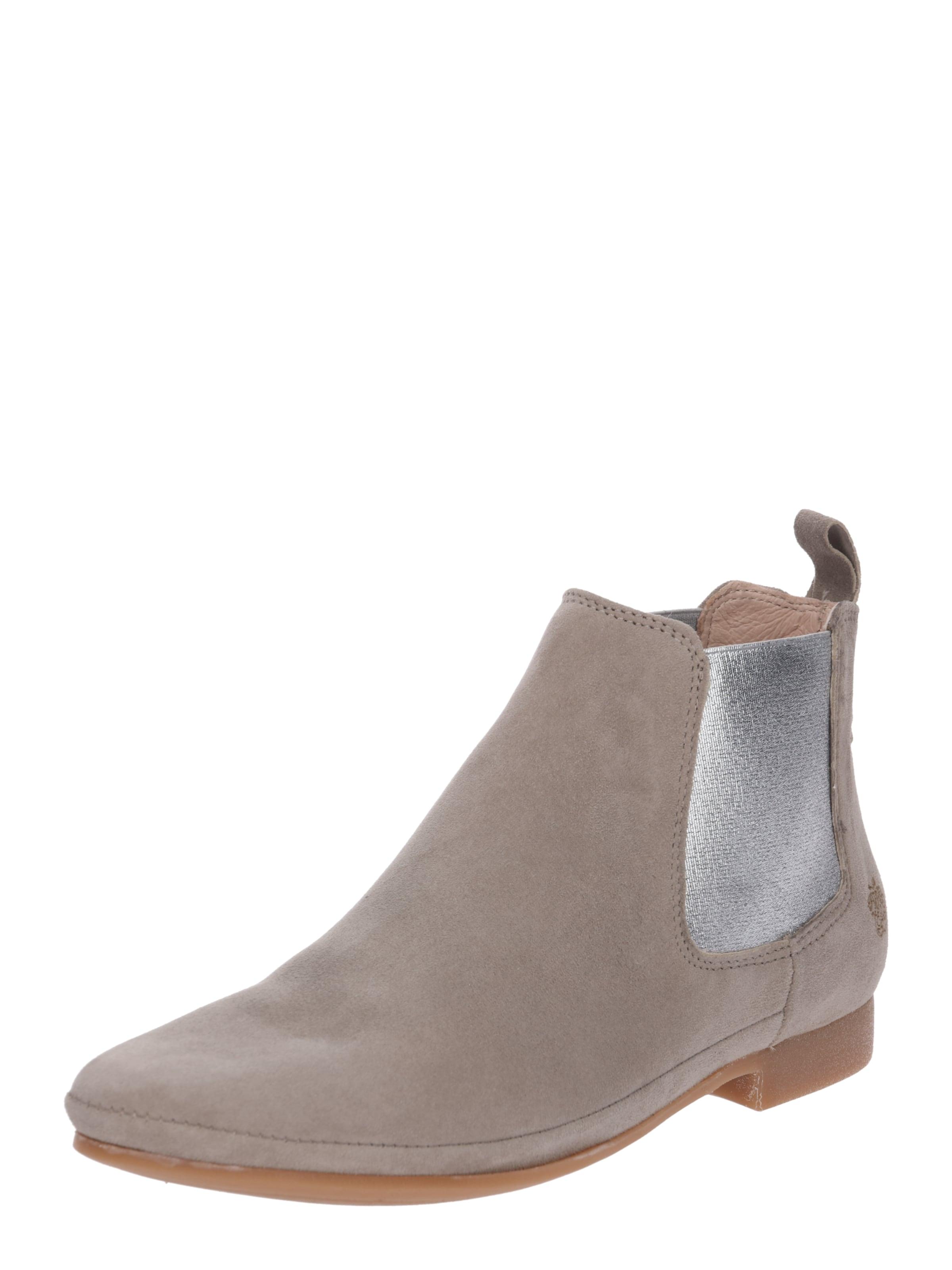 En Eden Clair Of 'larissa' Gris Boots Apple Chelsea BErCedxQoW