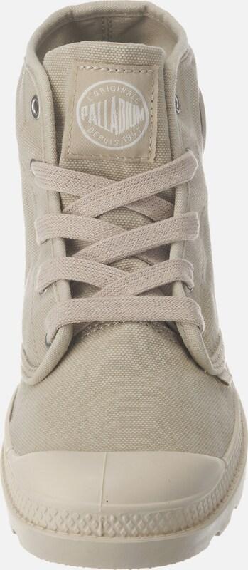 Palladium Pampa Hi Sneakers