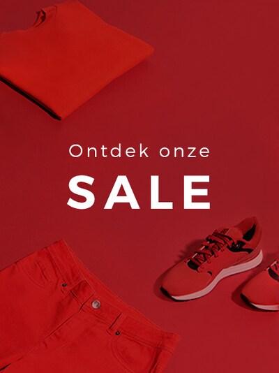 Sneakers voor heren online shoppen | ABOUT YOU