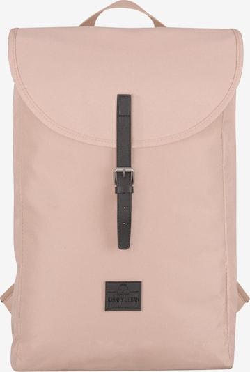 Johnny Urban Plecak 'Liam' w kolorze różanym, Podgląd produktu