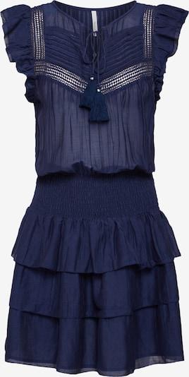 Pepe Jeans Kleid 'SIENA' in blau, Produktansicht