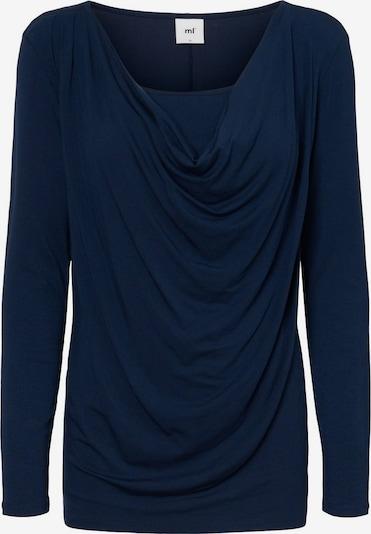 MAMALICIOUS Koszulka w kolorze niebieskim, Podgląd produktu