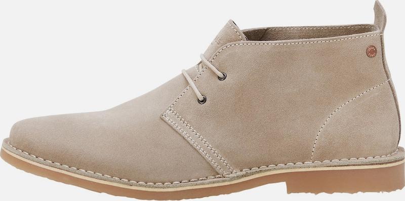 JACK & JONES Klassische Stiefel