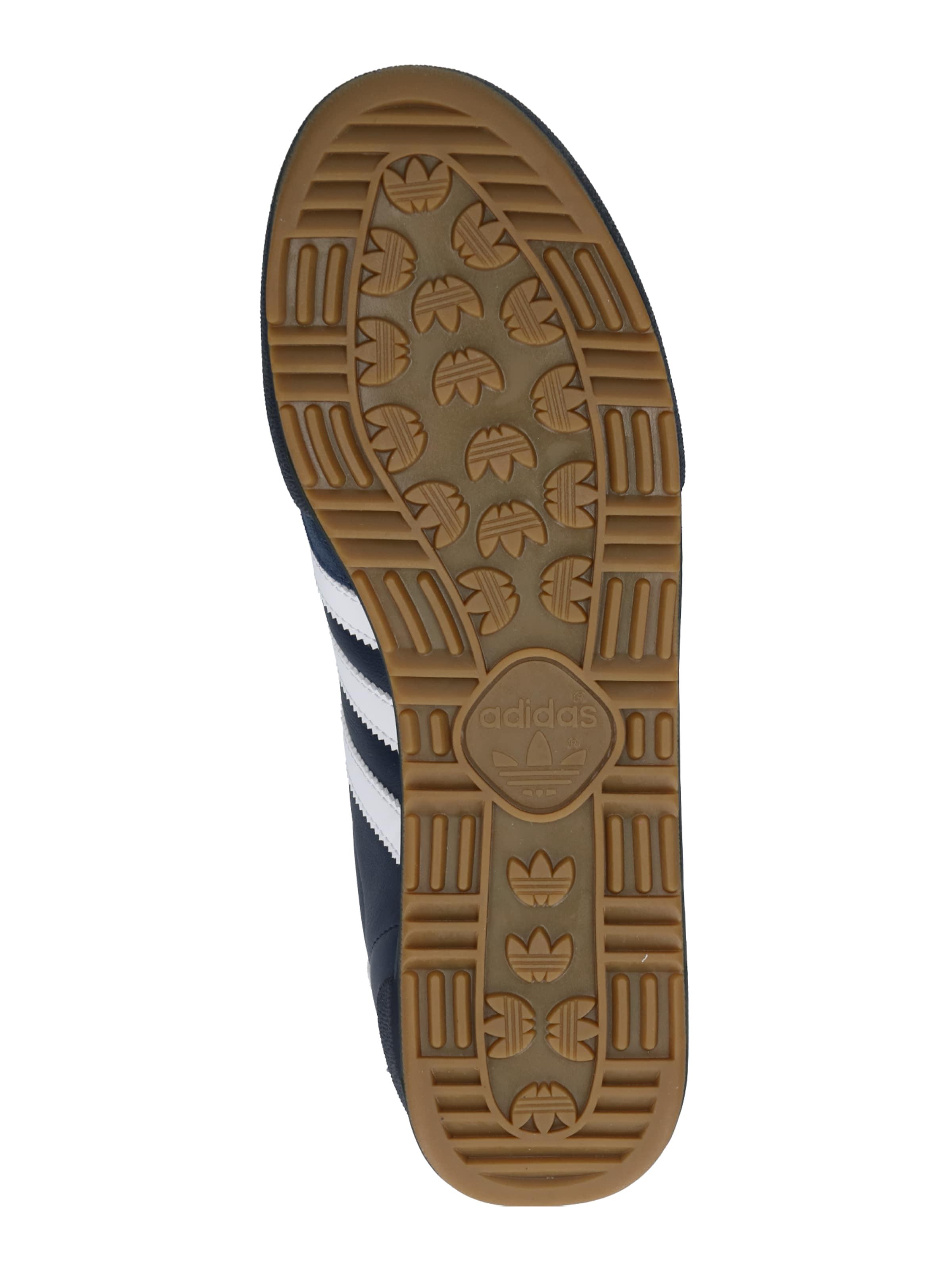 Navyweiß Schuhe Originals Adidas 'jeans' In N0wmn8ov I6bfY7gyv