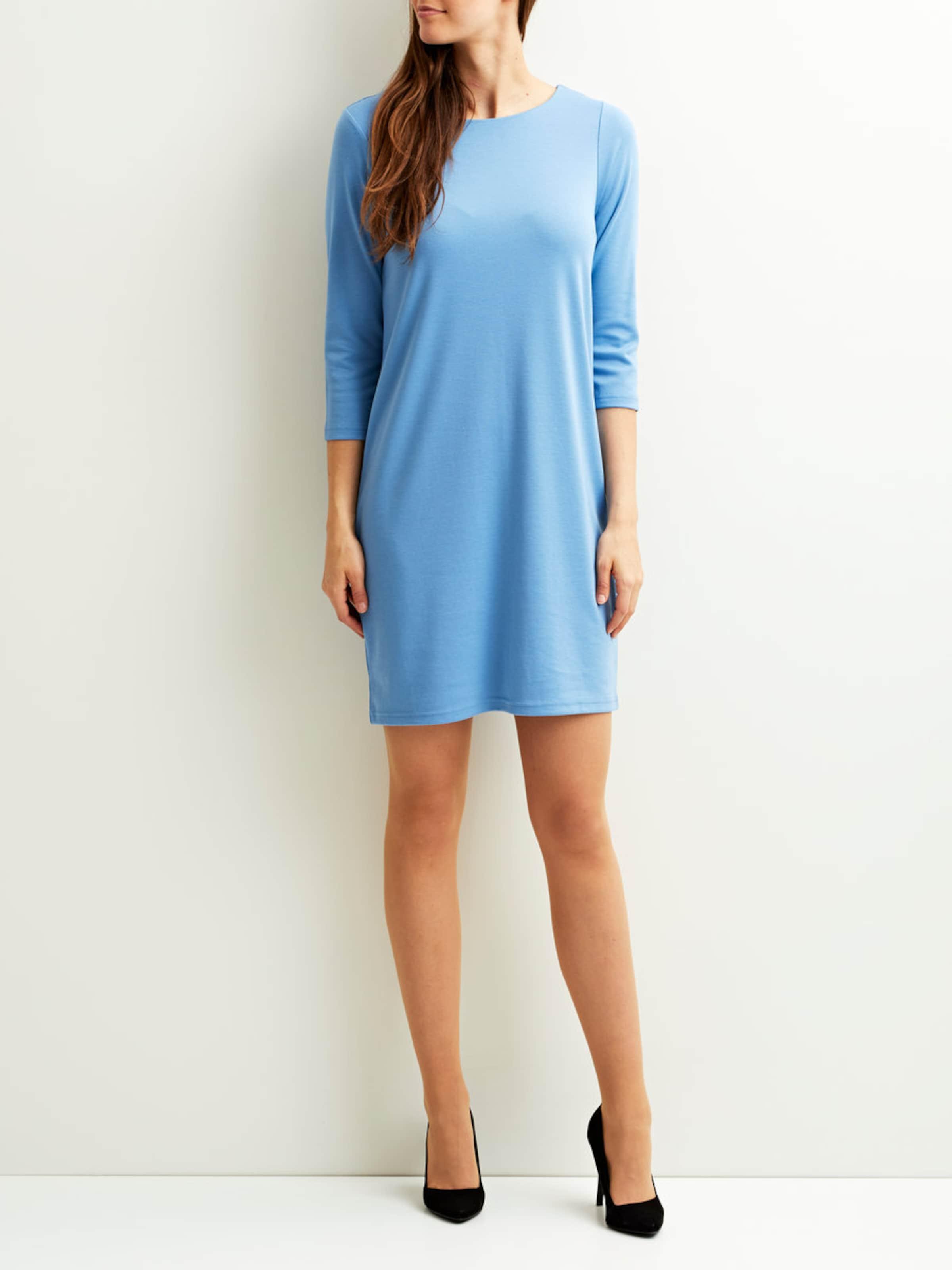 Wie Viel VILA Kleid Spielraum Shop Online-Verkauf Fabrikpreis Beliebt Günstiger Preis Preise Für Verkauf nJrf5RA6